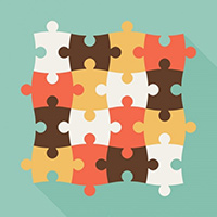 The SEO Puzzle