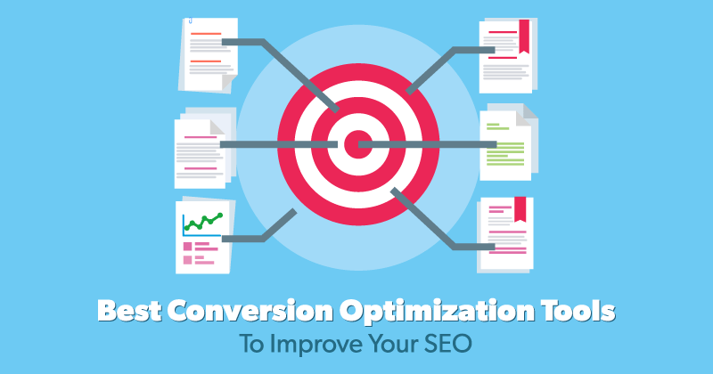Best CRO Tools for SEO