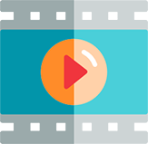 Content Marketing: Video
