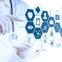 Internet Marketing for Medical Professionals