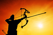 Get Your Website Ranked on Google with our SEO for Archery Clubs