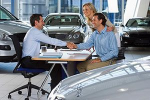Get Your Website Ranked on Google with our SEO for Auto Dealers & Dealerships