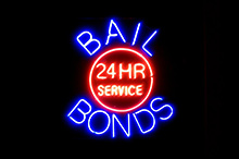 Get Your Website Ranked on Google with our SEO for Bail Bondsmen