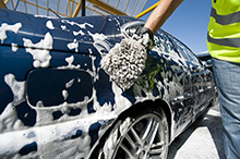 Get Your Website Ranked on Google with our SEO for Car Washes