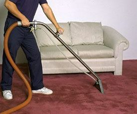 Get Your Website Ranked on Google with our SEO for Carpet Cleaners