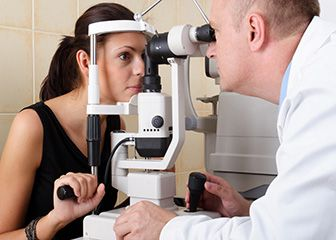 Get Your Website Ranked on Google with our SEO for Optometrists