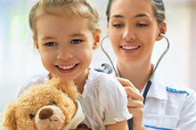 Get Your Website Ranked on Google with our SEO for Pediatricians