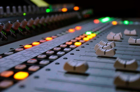 Get Your Website Ranked on Google with our SEO for Recording Studios