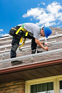 Get Your Website Ranked on Google with our SEO for Roofers