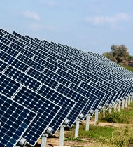 Get Your Website Ranked on Google with our SEO for Solar Companies