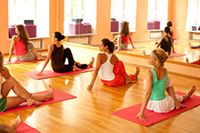 Get Your Website Ranked on Google with our SEO for Yoga Studios